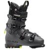 Head Kore 1 Alpine Touring Ski Boots 2019