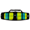 Hyperlite Rubber Wrap Wakeboard Bag 2019