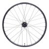 "Race Face Turbine R 27.5"" Boost Wheel"