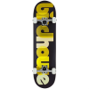 Birdhouse Opacity Brown 8.0 Skateboard Complete