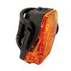 Lezyne Laser Drive Rear Bike Light