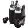 Lezyne Twin Kit Tire Repair Kit