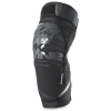 Dakine Hellion Knee Pads