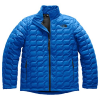 The North Face ThermoBall(TM) Full Zip Jacket - Boys'