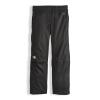 The North Face Resolve Pants - Big Boys'
