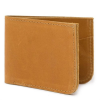 ABLE Alem Bifold Wallet