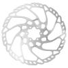 Shimano RT-66 SLX Rotor