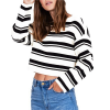 Amuse Society Bahia Sweater - Women's