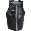 Connelly Team Neo Impact Wakeboard Vest 2019