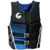 Connelly Pure Neo Wakeboard Vest 2019