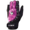 Connelly Tournament Wakeboard Gloves - Women's