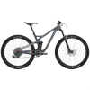 Devinci Django Carbon 29 GX 12S Complete Mountain Bike 2019