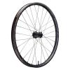 """Race Face Next R31 29"""" Boost Carbon Wheel"""