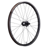 """Race Face Next R31 27.5"""" Boost Carbon Wheel"""