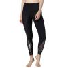 Beyond Yoga Compression Extend High Waisted Midi Leggings - Women's
