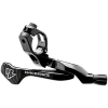Race Face Turbine R 1x Dropper Remote Lever