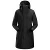 Arc'teryx Solano Coat - Women's