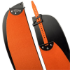 Voile Splitboard Skins with Tailclips