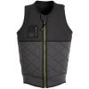 Follow S.P.R Freemont Wake Vest 2019