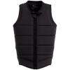 Follow S.P.R Basic Slim Wake Vest 2019