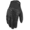 Dakine Cross-X Bike Gloves - Women's