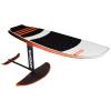 Slingshot Hover Glide Foil WF-1 Wakesurf Package 2019