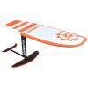 Slingshot Hover Glide Foil WF-2 Wake Package 2019