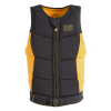 Follow Atlantis Wake Vest - Women's 2019