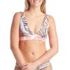 Maaji Areia Allure Reversible Bikini Top - Women's