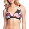 Maaji Meteorite Valley Reversible Bikini Top - Women's