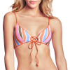 Maaji Mandarin Spell Reversible Bikini Top - Women's