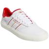 Adidas 3MC X Evisen Shoes