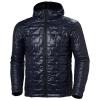 Helly Hansen LifaLoft(TM) Hooded Insulator Jacket