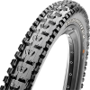 Maxxis High Roller II 3C EXO TR Tire - 27.5""