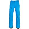 686 Vice Shell Pants