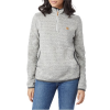 Tentree Opal 1/4 Zip Pullover - Women's