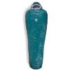 Nemo Azura 35 Sleeping Bag - Women's
