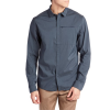 Arc'teryx Kaslo Long-Sleeve Button Down Shirt