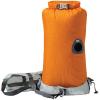 SealLine Blocker Compression 10L Dry Sack
