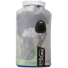 SealLine Discovery View 5L Dry Bag