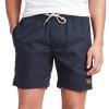 "Barney Cools Amphibious 17"" Hybrid Shorts"