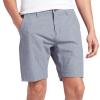 """Vissla Canyons 19"""" Hybrid Shorts"""