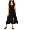 Lira Cedar Break Dress - Women's