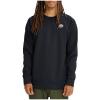 Burton Crown Bonded Crew Sweatshirt