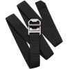 Arcade Guide Slim Belt