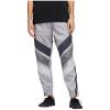 Adidas 3ST Track Pants