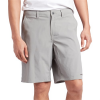 Patagonia Stretch Wavefarer Shorts