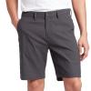 Billabong Crossfire X Micro Hybrid Shorts