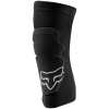 Fox Enduro Knee Sleeves