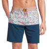 "Billabong Fifty50 LT 19"" Boardshorts"